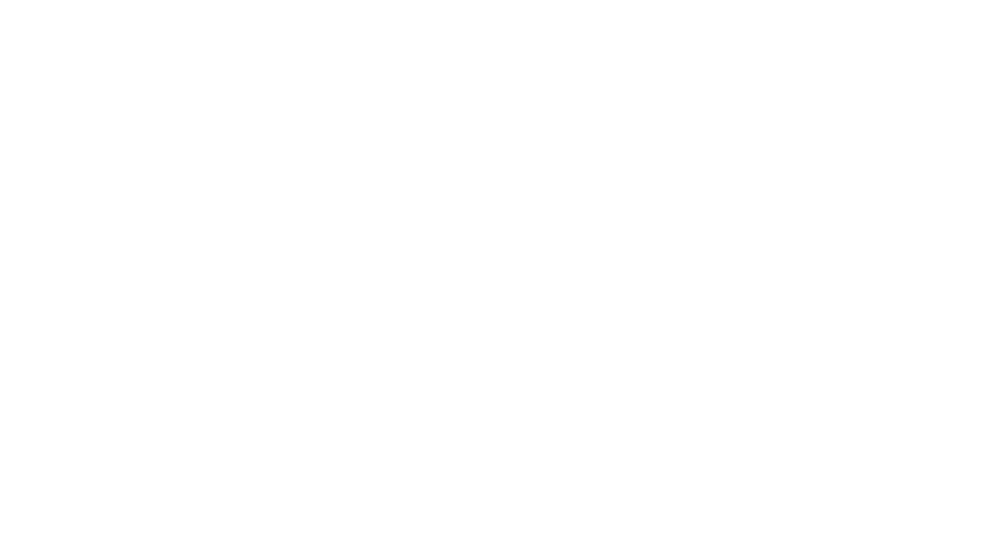 Robin Buitenhuis Personal Coaching